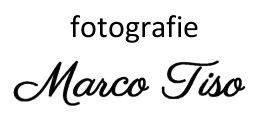 marco Tiso fotografo