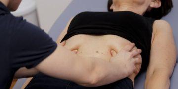 CORRELAZIONE TRA OSTEOPATIA E RIDUZIONE DELL'ANSIA