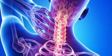 CERVICALGIA E ANSIA: il ruolo del Sistema Nervoso Autonomo